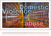 A Look at the Domestic Violence Case by Scott and Nolder