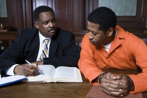 Felony Conviction Can Impact Your Employment