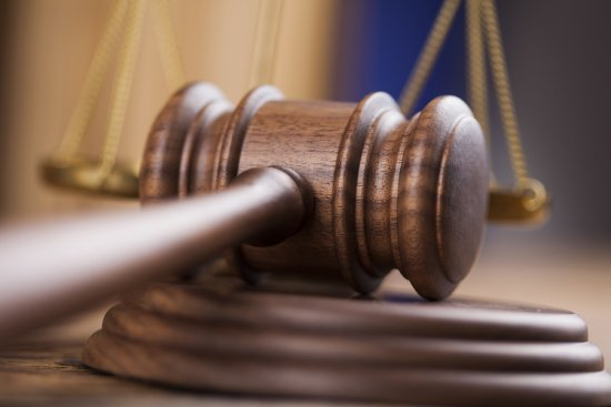 Experienced Criminal Lawyer in Ohio
