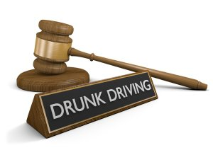 DUI Stops and Implied Consent Laws in Ohio