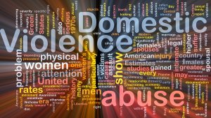 Effects of Prior Convictions on Domestic Violence Cases