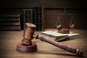 Domestic Violence Laws in Columbus, Ohio