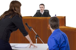 Public Indencency Law & Types in Ohio