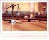 Learn about Criminal Court Hearing