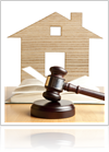 Learn about Federal Mortgage Crimes
