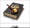 Understanding Federal Drug Charges & Sentencing Guidelines