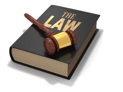 Understanding Federal Drug Laws and Sentencing Guidelines