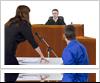 Public Indecency Laws in Ohio