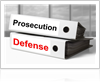 Defense Strategies Against Manslaughter Charges