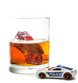 Examining the Consequence of DUI Charges for Repeat Offender