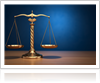 Different Stages of Criminal Trials