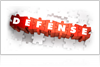Common Defenses in Criminal Cases by Scott and Nolder