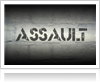 Charged with Assault - Protect your Rights