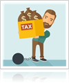 Learn About Tax Crimes