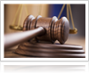 Examining Sentencing Memos