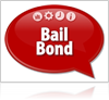 Answers About Bail Bond