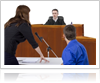 Preparing for Criminal Defense Attorney
