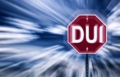 FAQ about DUI