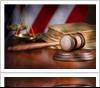 Domestic Violence Sentencing Considerations