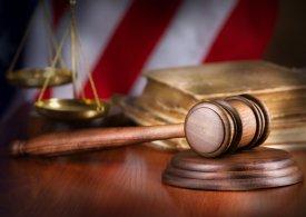 Domestic Violence Lawyer Columbus