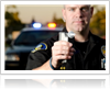 Potential Consequence of Your Third DUI by Scott and Nolder