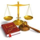 Columbus criminal defense attorneys Scott & Nolder