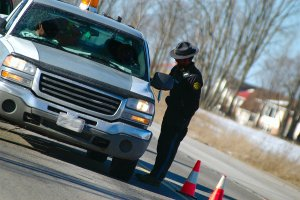 Your Rights During a DUI Traffic Stop by Scott and Nolder