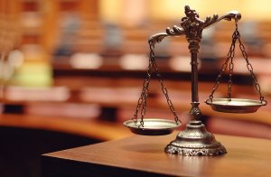 Punishments for Felony and Misdemeanor Drug Convictions